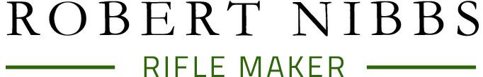 Rilfe Maker Logo